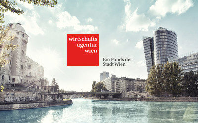 Wien setzt auf GRID applications Innovations